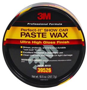 car_paste_wax