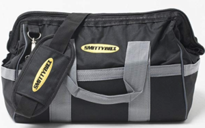 smittybilt winch recovery kit